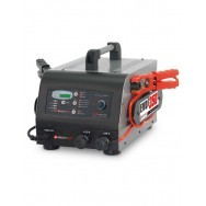 Multifunctional Battery Charger Starter - EVO 350