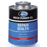 Repair Sealer 473mm