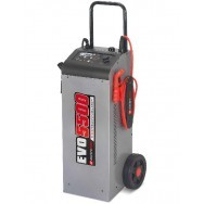Multifunctional Battery Charger Starter - EVO 5500