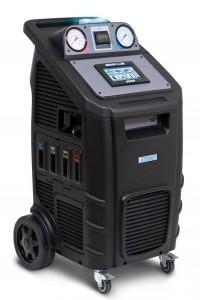 AC Utstyr