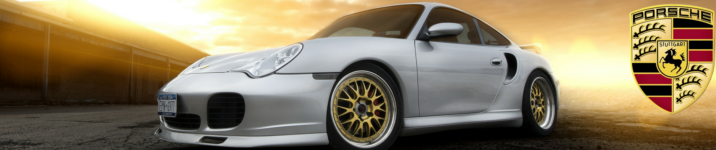 Porshe Diagnose / Durametric