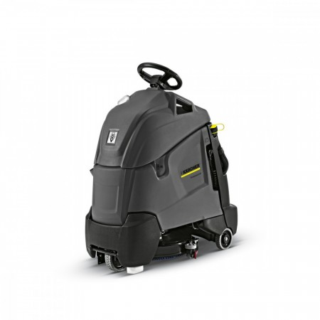 Karcher BD 50/40 RS Disk